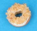 Sm2405 - Donut