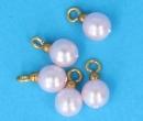 Nv0006 - Christmas Balls