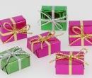 Nv0009 - Christmas Gift