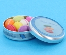Sb0002 - Can of macarons