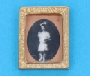 Tc1587 - Picture Frame