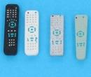 Tc2597 - Set telecomandi