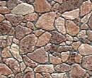Oc25008 - Stone Paper