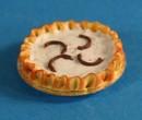 Sm0927 - Crostata n27