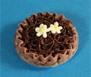 Sm0931 - Chocolate Tart