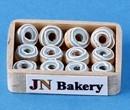 Sm2316 - Caja de donuts n16