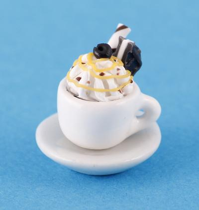 Sm3856 - Taza de café