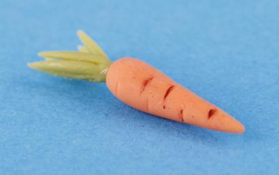 Sm6103 - Zanahoria