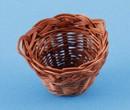 Tc0411 - Wicker basket