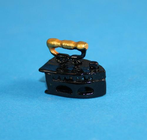 Tc0449 - Metal iron