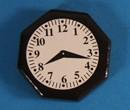 Tc0829 - Reloj de cocina