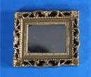 Tc0940 - Specchio