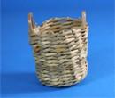 Tc1159 - Tall basket