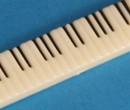 Tc1528 - Teclado para piano