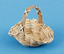 Tc1552 - Basket