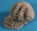Tc1565 - Cappello grigio
