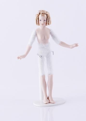 Tc1581 - Mujer