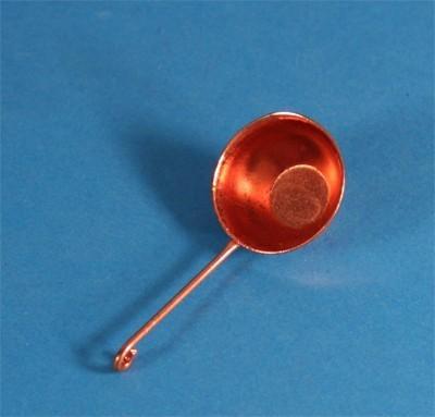 Tc1605 - Casseruola con manico