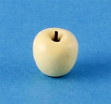 Tc1610 - Manzana amarilla n2