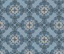 Tw2015 - Decorated wallpaper