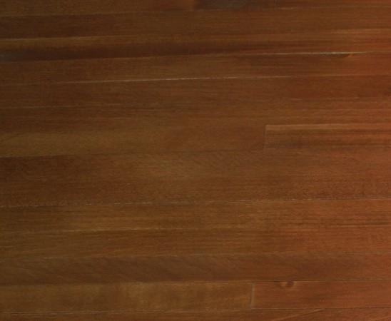 Wsf2 - Parquet de madera