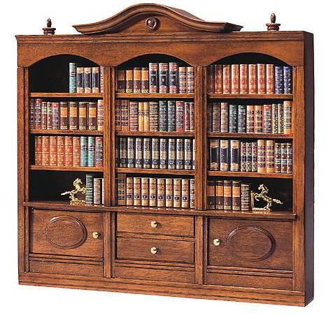 Mm40090 - Librairie
