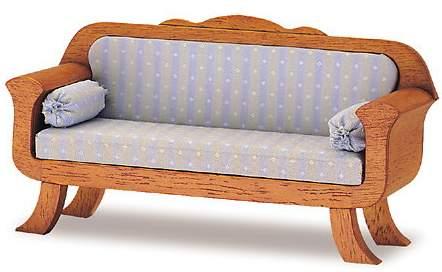 Mm40092 - Sofa