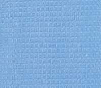 TL1321 - Fabric