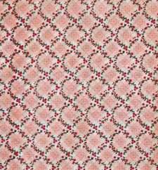 TL1331 - Tela rosa