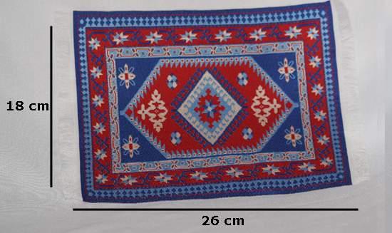 Sm9203 - Alfombra M03