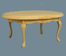 Mb0077 - Dining Table