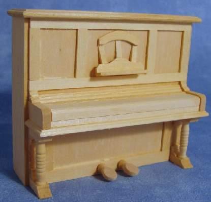 Mb0192 - Piano