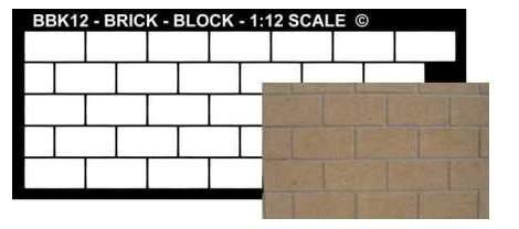 Cp1005 - Plantilla bloques