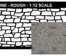 Cp1006 - Plantilla piedra irregular