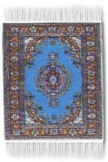 Af2029 - Carpet