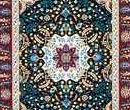 Af1017 - Carpet
