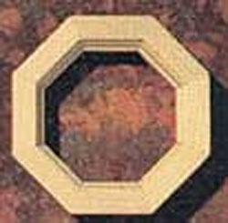 Cp0046 - Ox Eye