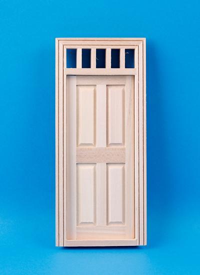 Em6000 - Tür