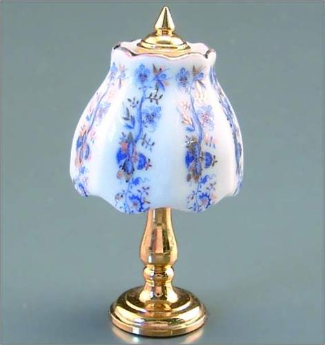 Re13705 - Table lamp