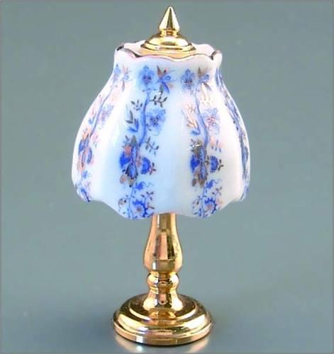 Re13705 - Lámpara de mesa