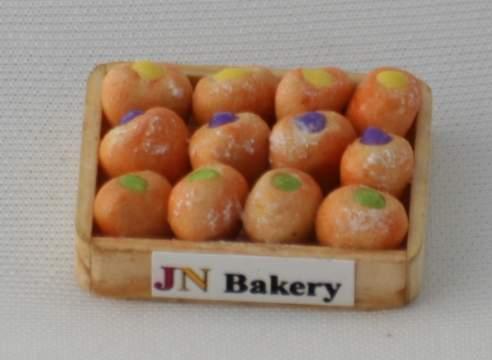 Sm2311 - Caja de dulces n11