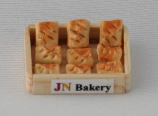 Sm2326 - Caja de dulces n26