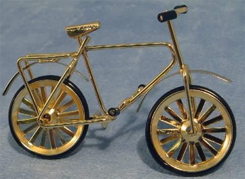 Tc0036 - Vélo