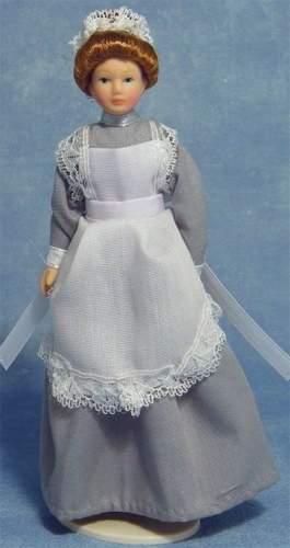 Hb0014 - Maid