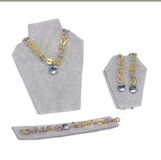 Tc1141 - Jewelry