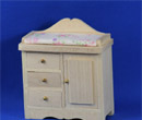 Mb0301 - Changing table