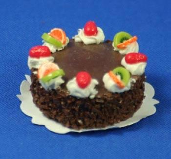 Sm0003 - Cake