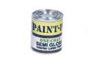 Tc0316 - Barattolo di vernice