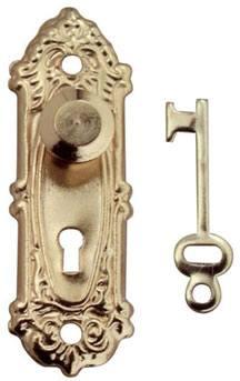 Tc0434 - Lockers