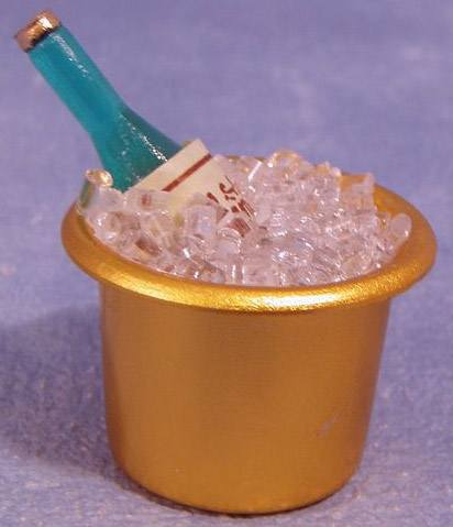 Tc0477 - Champagne